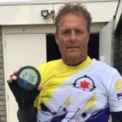 Profielfoto van Eric Lampier