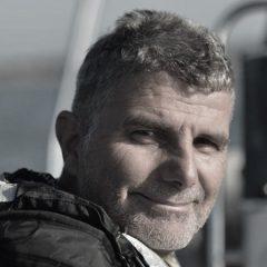 Profielfoto van Ton Swart