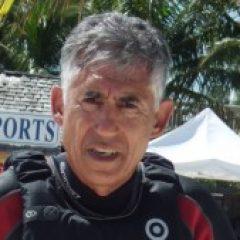Profielfoto van Jo Valente